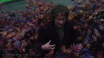Der Hobbit: Smaugs Einöde Videoclip (38) OV