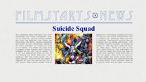 """Was bisher geschah... alle wichtigen News zu """"Suicide Squad"""" auf einen Blick!"""