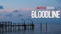 Bloodline (2014) Teaser OmU