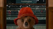 Paddington Trailer 3 OV