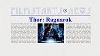 """Was bisher geschah... alle wichtigen News zu """"Thor: Ragnarok"""" auf einen Blick!"""