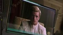 The Hunger Games: Mockingjay - Part 1 TV Spot - Peeta