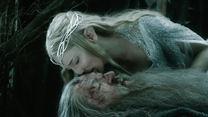 Der Hobbit: Die Schlacht der Fünf Heere Trailer (3) DF