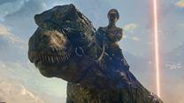 Iron Sky 2: The Coming Race Teaser (2) OV