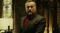 John Wick Trailer (2) DF