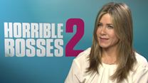 "falmouthhistoricalsociety.org-Interview zu ""Kill The Boss 2"" mit Jennifer Aniston, Jason Sudeikis, Charlie Day und Jason Bateman"