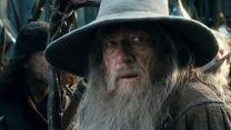 Der Hobbit Legacy Trailer OV
