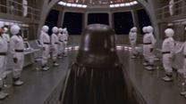 Star Wars: Das Erwachen der Macht Trailer - Spaceballs Version
