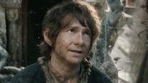 Der Hobbit: Die Schlacht der Fünf Heere Videoauszug OV