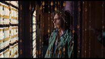 Inherent Vice - Natürliche Mängel Trailer (2) OV