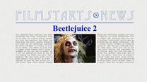 """Was bisher geschah... alle wichtigen News zu """"Beetlejuice 2"""" auf einen Blick!"""