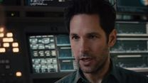 Ant-Man Trailer (2) DF