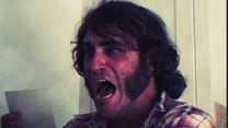 Inherent Vice Ultimate '70s Trailer