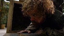 Game of Thrones – Das Lied von Eis und Feuer - IMAX-Teaser OV