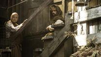 Game of Thrones – Das Lied von Eis und Feuer - IMAX-Trailer OV