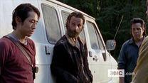 The Walking Dead - staffel 5 - folge 9 Videoauszug OV