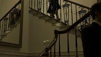 House Of Cards (US) - staffel 3 Teaser (5) OV
