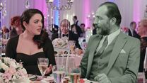 Kocan Kadar Konuş Trailer OmU