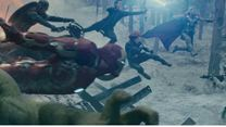 Marvel's Avengers: Age of Ultron - TV Spot 3