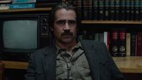 True Detective - staffel 2 Trailer OV