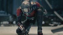 Ant-Man Teaser (3) OV