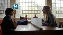 Wayward Pines Teaser (3) OV