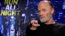"rmarketing.com-Interview zu ""Run All Night"" mit Jaume-Collet Serra, Liam Neeson und Ed Harris"