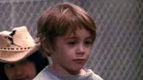 Robert Downey Jr. als 5-Jähriger