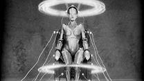 Von Caligari zu Hitler Trailer DF