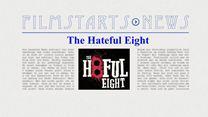 """Was bisher geschah... alle wichtigen News zu """"The Hateful 8"""" auf einen Blick!"""