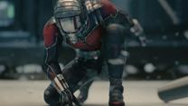 Ant Man TV Spot #10