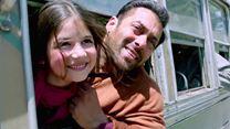 Bajrangi Bhaijaan Trailer OmU