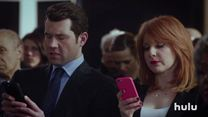 Difficult People Teaser OV