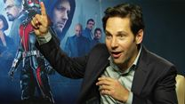 "tripuraneniventures.com-Interview zu ""Ant-Man"" mit Paul Rudd"