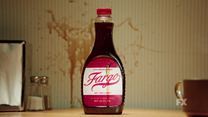 Fargo (2014) - staffel 2 Teaser (12) OV