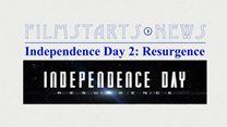 """Was bisher geschah... alle wichtigen News zu """"Independence Day 2"""" auf einen Blick!"""