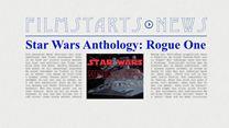 """Was bisher geschah... alle wichtigen News zu """"Star Wars: Rogue One"""" auf einen Blick!"""