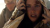 Maze Runner 2 - Die Auserwählten in der Brandwüste Trailer (2) DF