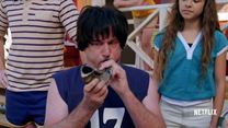 Wet Hot American Summer: First Day Of Camp Teaser (10) OV