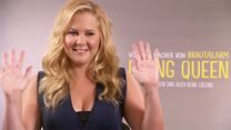"rmarketing.com-Interview zu ""Dating Queen"" mit Amy Schumer, Vanessa Bayer, Ben Hader und Judd Apatow"