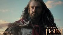 Fathom Events - The Hobbit Trilogy Extended Edition Trailer