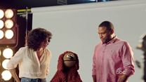The Muppets Teaser (13) OV