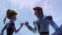 10 Fehler in Disney- und Pixar-Filmen