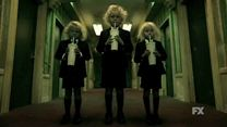 American Horror Story - staffel 5 Teaser (6) OV