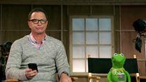 The Muppets Teaser (22) OV