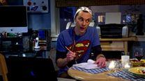 The Big Bang Theory - staffel 8 - Mid-Season-Teaser OV