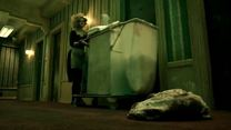 American Horror Story - staffel 5 Teaser (7) OV