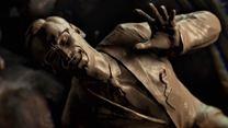 Gotham (2014) - staffel 2 Teaser (2) OV