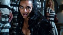 Gotham (2014) - staffel 2 - Maniax Trailer OV