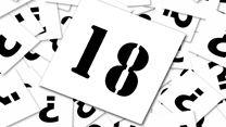 """Die siham.net Top 100 - Platz 18: """"Die 12 Geschworenen"""""""